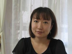 oonuma-yukiko4