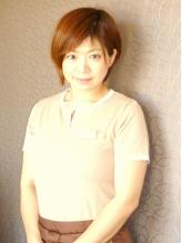 saitama-tokorozawa