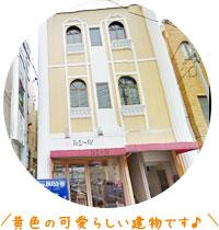 photo_shop