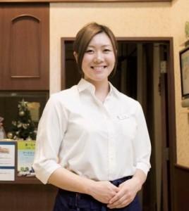 saitokazumi1