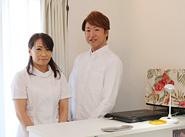 shinshizuoka6