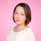 fujinomiya-koizumi1