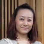 chiba-ichikawa1