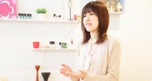 sakura-shinmachi1