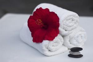 towel-860325_1920