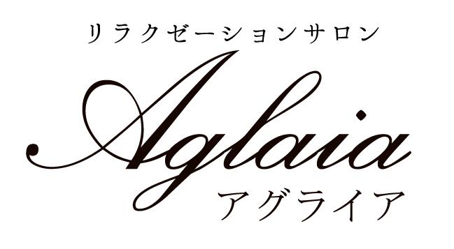 higashisengoku3