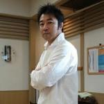iwatehachimantai1